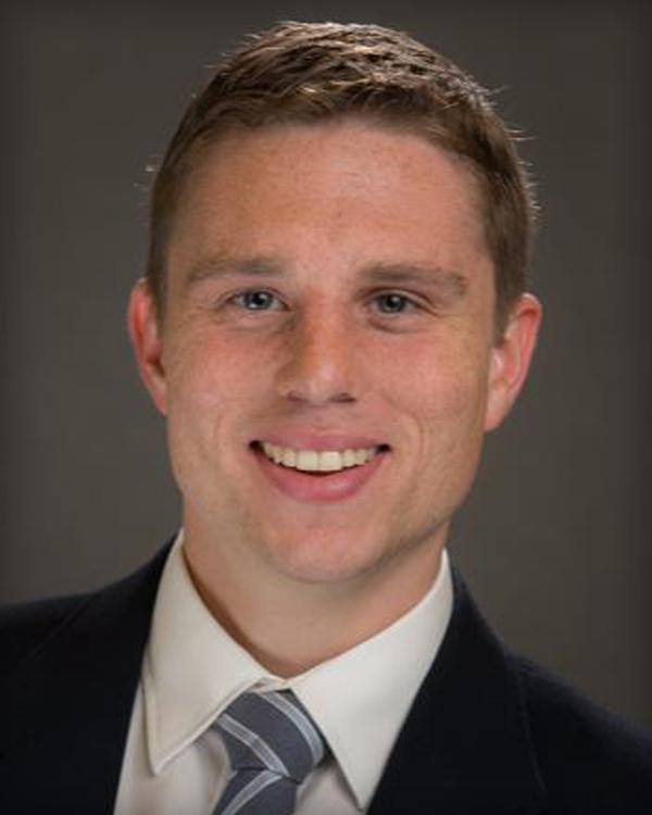 Meet Our Dentist | Drs. Sirkin, Kruger & Associates
